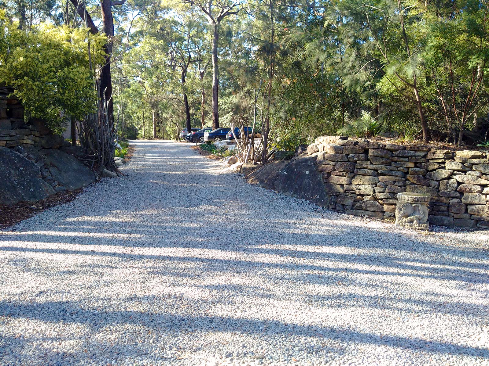 surepave-spicers-retreat-cirtex